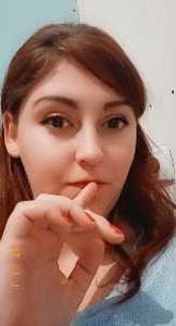 Rita Burianenko 24