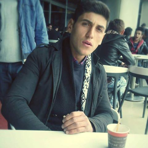 Halil Sezer 35