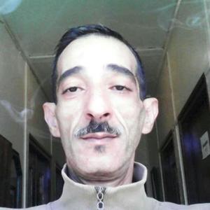 Sofiane Kailali 53