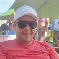 Matheus Figueiredo Dias 38