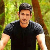 Mizan Rahman 34