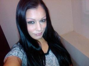 Anita Winks  35
