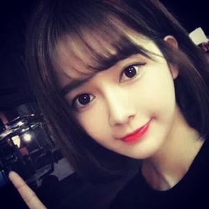 Jo Jo Lee 28