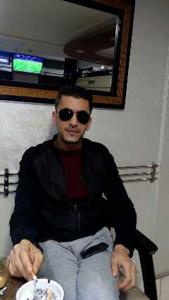Youssef Adam 39
