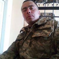 Alexandr Kolotiy 38