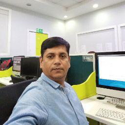 Surendra Singh 35