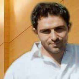 Ahmet Yavuz 26