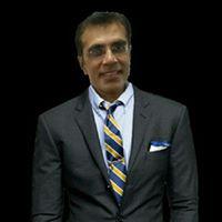 Nilesh Thakar 43