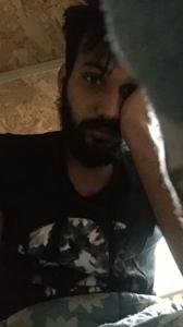 Rehan khan  23