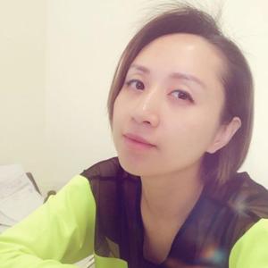 林靜慈 36
