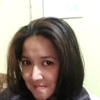 Jayne Autencio 43