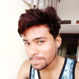 Kumar Pavan 22