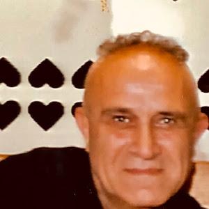 Yusuf Yılmaz 50
