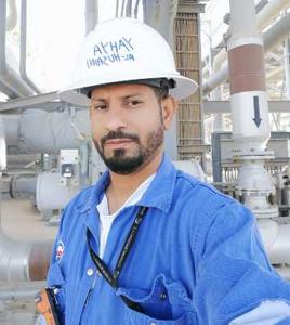 Yahya Alhusaini 32