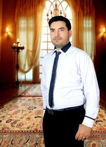 Ahmad 27