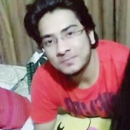 Fahad K 28
