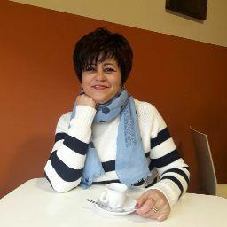 Nadia Moriak 53