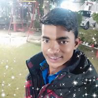 Arvind Panday 20