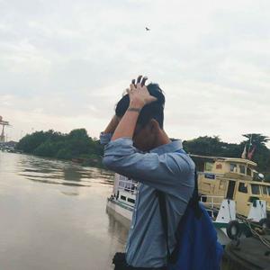Htoo Aung Lwin 20