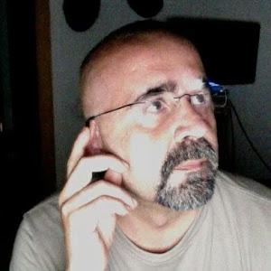 Jose Collado pla 50