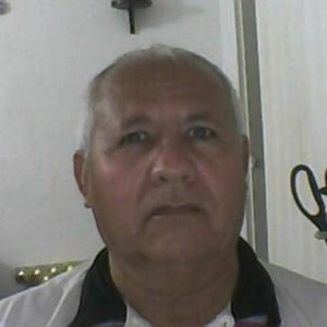 Luis Antonio Acevedo Chaparro 71