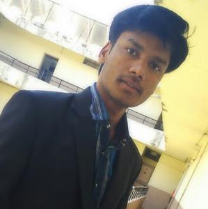 Anteshwar Sindalkar 24