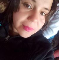 Liz Caballero 30