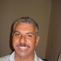 Joaquim Pedro 59