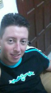 Andre Luiz 38