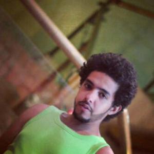 Saad Khalid 31