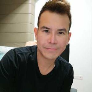 Nicholas Ang 43
