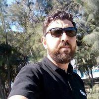 Mohammed Saidene 34
