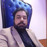 Abdul Nawaz 49