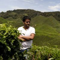 Bishnu Dev 38