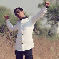 Shaik Khaled 22