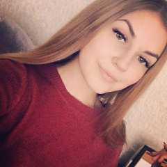 Irina 27