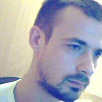 Dusan Pavlovic 28