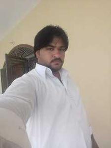 Waqas Riaz 29