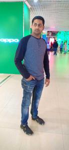 Himel Khan 31