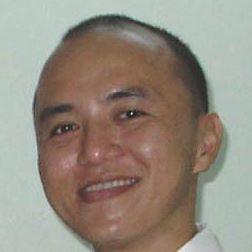 Dave Ho 36