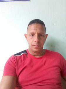 Yerakcy Martinez Navarro 37