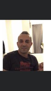 Cristian Faur 45