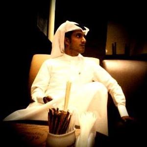 عبدالرحمن بن حسن 38