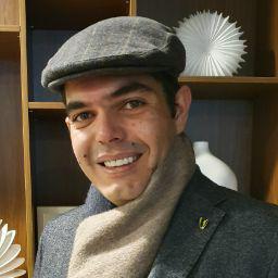 Amer Hidmi 40