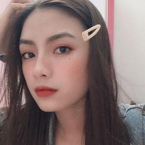 Nguyễn Thúy An 20