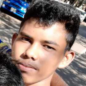 Lakshan Sivasothy 22