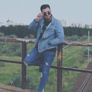 Robert Andrei 22