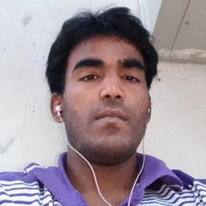 Ashi Bhakta 32