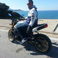 Niro Nour 25