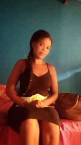 Rose Gnabom 26